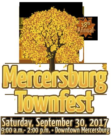 mercersburgtownfest2017