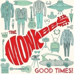 monkees_goodtimes