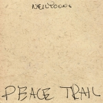 neilyoung-peacetrail