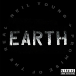 neilyoung_earth