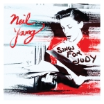 neilyoung_songsforjudy