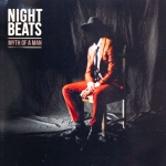 nightbeats_mythofaman