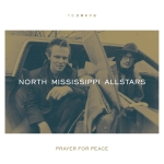 northmississippiallstars-prayerforpeace