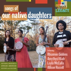 ournativedaughters_songsofournativedaughters