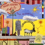 paulmccartney-egyptstation