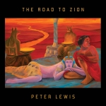 peterlewis_theroadtozion