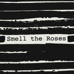 rogerwaters-smelltheroses