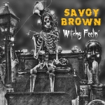 savoybrown_witchyfeelin