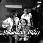 shinyribs_brokedownpalace