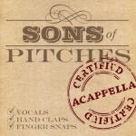 sonsofpitches_sonsofpitches