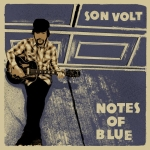 sonvolt-notesofblue