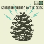 southerncultureontheskids-theelectricpinecones