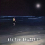 stableshakers_stableshakers