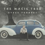 steveforbert_themagictree