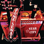 stonesenate-starcity