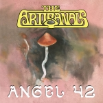theartisanals_angel42