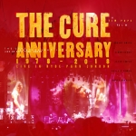 thecure_anniversary1978-2018livehydepark