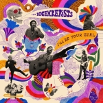 thedecemberists_illbeyourgirl