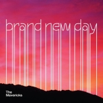 themavericks-brandnewday