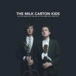 themilkcartonkids_youngeryears