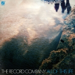 therecordcompany-allofthislife