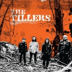 thetillers-thetillers_150