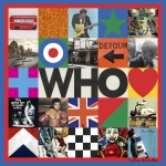 thewho_who