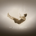 thewoodbrothers_onedropoftruth