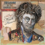 treasureofthebrokenland