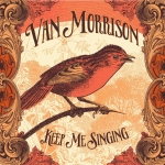 vanmorrison-keepmesinging