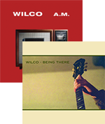 wilco_am_beingthere