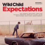 wildchild_expectations