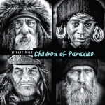 willienile_childrenofparadise