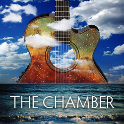 the_chamber