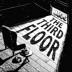 the_third_floor
